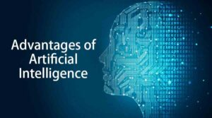 Artificial Intelligence Is Helping Businesses
