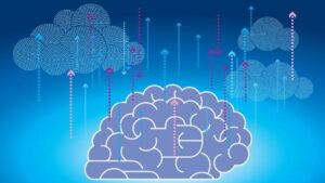 Artificial Intelligence Is Helping Businesses Generate Leads