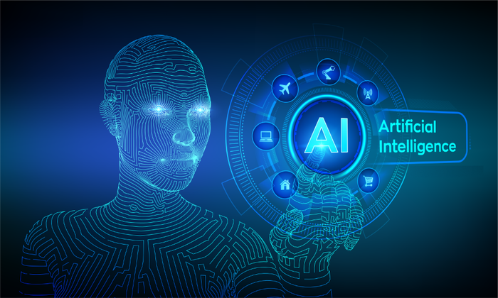 AI Helps Modern Businesses