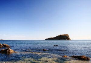 famous beaches in Dalian