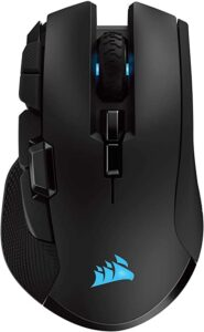 best gaming mice from Corsair