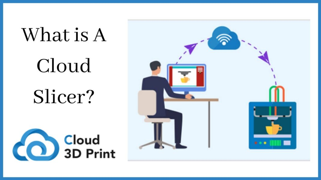 What Is A Cloud Slicer